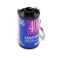 Keyring Centuria 400/36