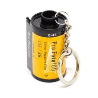 Keyring Kodak Pro Foto 100/36