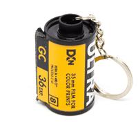 Keyring Kodak ULTRA 400/36