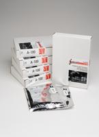 Silberra A-100 Photo Paper Developer