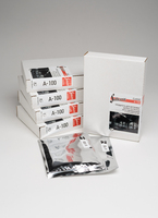 Silberra A-100 Photo Paper Developer