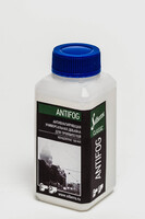 Silberra Antifog, 100 ml