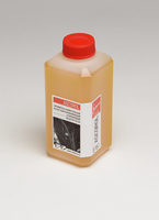 Silberra Ascorol Developer, 250 ml, concentrate