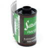 Silberra PAN100 B&W Film 135/36 Photo 1
