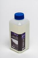 Silberra FIXER LQ, 250 ml, concentrate