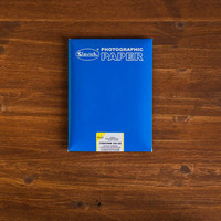 Slavich Berezka RC Photo Paper (normal weight, glossy, normal contrast), 10х15 cm, 25 sheets