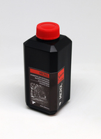 Silberra Microl Developer, 250 ml, concentrate