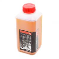 Silberra MG Photo Paper Developer, 250 ml, concentrate