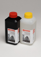 Silberra PYRO-HD B&W Film Developer, 250ml concentrate