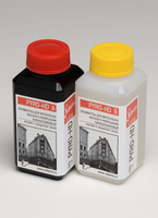 Silberra PYRO-HD B&W Film Developer, 100ml concentrate