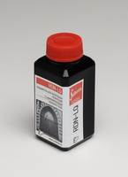 Silberra RDN-LQ B&W Film Developer, 100ml concentrate