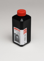 Silberra RDN-LQ B&W Film Developer, 250ml concentrate