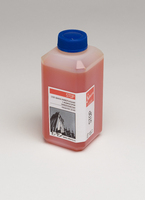 Silberra STOP bath, 250ml, concentrate