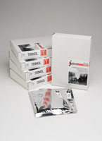 Silberra Trinol Photo Paper Developer
