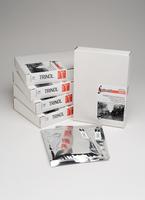 Silberra Trinol Photo Paper Developer